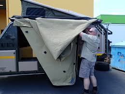 UEV 490 Foxwing Awning - Walls? - Conqueror Camper Owners ... Rhino Rack 2500 Series Roof Bag Backbone Jk Mobileflipinfo Foxwing Awning Shade Automotive Accsories Canopy Car Suppliers And Manufacturers At Gobi Support Brackets Jeep Jk Amazoncom Rhinorack Usa 31200 Right Hand Extension Side Wall Mount 31100foxwawning07jpg Tapered Zip Outfitters Full Enclosure On M416 Page 2 Expedition Portal Gobi Stealth Yakima Adapter Ih8mud Forum