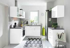 wiho küchen unterschrank brüssel mit großen auszü
