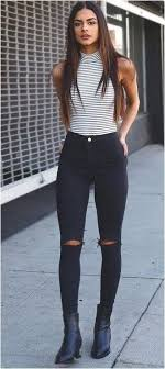 Best 25 Body Suit Outfits Ideas On Pinterest