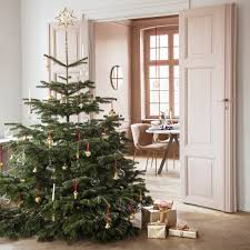 Christmas Tree Designs Pinterest