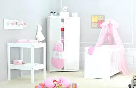 chambre enfant fille pas cher armoire fille pas cher armoire enfant pas cher a prix auchan armoire