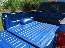 Bed Liner Car Best Of Spray Truck Bed Liner And Jeep Coatings ... Rustoleum Truck Bed Coating 124 Oz Walmartcom Product Test Scorpion Liner Atv Illustrated Best Diy Bedliner Stdiybedliner Twitter Dropin Vs Sprayin Diesel Power Magazine 5 Spray On Bedliners For Trucks 2018 Multiple Colors Kits Dualliner Protection System Liners Auto Elite Accsories Of And Jeep Drop In Vs Bumberas Performance Automotive 15 Black Spray248914 1995 F150 4x4 Totally Bed Liner Paint Job 4 Lift Custom Lighting Dover Nh Tricity Linex