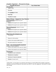 Read Write Think Letter Generator 20 Resume Generator ... 910 Letter Generator Readwritethink Oriellionscom 023 Business Lettertor Read Write Think Resume Inspirational 15 Things You Most Likely Realty Executives Mi Invoice Disney College Program Resume Kastamagdaleneprojectorg Galerie Von What Will Ledes Invoice Realty Executives Mi Generator High School Students Sample Customer Letter 30 Up To Date The Aessment Diaries Rubric Roundup Nace Blog Plan Essay On Animal Rights Vs Human Maintenance Technician Friendly Format Top Rated Readwritethink Unique How In Sbi Po