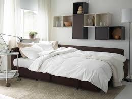 ikea chambres coucher ph nom nal chambre adulte ikea charmant ikea chambre coucher et avec