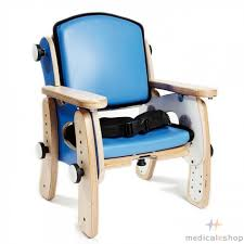 leckey pal classroom seat leckey pal chair