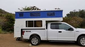 California - Truck Camper RVs For Sale: 166 RVs - RVTrader.com 2016 Freightliner Scadia Tandem Axle Sleeper For Sale 9420 Nissan Of Bakersfield A New Used Vehicle Dealership 2008 Peterbilt 388 Daycab 9944 2003 Dsg Lightning For Sale In California F150online Forums 1965 Ford Mustang For Classiccarscom Cc1058253 Beyond The Food Truck Trendy And New Mobile Trailer Businses Tuscany Trucks Custom Gmc Sierra 1500s Ca Motor Tow Ca Brandons Truck Repair Home Page Trucks In Bakersfieldca Traxxas Monster Tour To Return January Eertainment