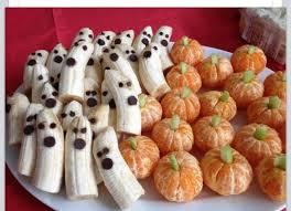 136 best office halloween party images on pinterest halloween