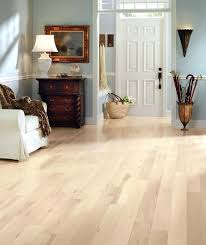 Light Colored Hardwood Floors Manor Wide Maple Flooring X Carpet Industries Cabinets Dark Wood
