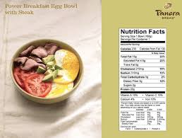 Panera Pumpkin Bagel 2015 by Panera Pumpkin Pie Bagel Nutrition Facts Nutrition And Dietetics