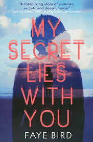 100 Whatever You Think Think The Opposite Ebook My Secret Lies With At Usborne Childrens Books