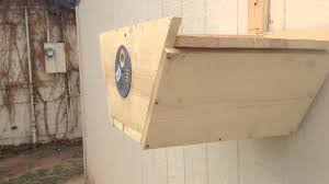 Epic Top Bar Beehive Swarm Trap - YouTube Top Bar Langstroth Beehive By Eco Bee Box Eco Bee Box Modern Hive Journal Help And Advice For Bkeepers How To Bait Grandmabs Notes Epic Top Bar Beehive Swarm Trap Youtube The Easiest Way To Catch A Vlog 90 Apr Bees Haing Off Of My Bkeeping Mn Warre Hive Inspection Post Ant Problem Third Package Success Kit Swarm Trapbait Lure Tri Gable Lea Category Hives Honey Complete