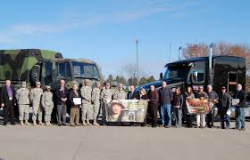 TMC Transportation Des Moines IA Company Review - Oukas.info Tis The Season To Celebrate Tmc Transportation Exhibition Directory Industry Ference Guide Mack Trucks News Announcements From Nexttruck Blog Industry Swift Battles Driver Disgagement Improve Trucker Large Managed Providers Leverage Network Effects Monogram Trucking Sprint Car Model Kit 1 24 Ebay Company Driving Jobs Vs Lease Purchase Programs At Entry Level Mi Tmcs 2015 Annual Meeting Transportation How Much Can Truck Drivers Make Tmc Peterbilt Wwwtopsimagescom Smart Phone