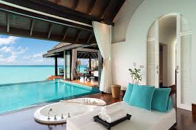 100 Anantara Villas Maldives ANANTARA KIHAVAH MALDIVES VILLAS Resort Reviews Price