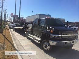4X4 Truckss: Medium Duty 4x4 Trucks Coast Cities Truck Equipment Sales Ford Reveals New Tonkainspired F6f750 Mediumduty Truck Filec4500 Gm 4x4 Medium Duty Trucksjpg Wikimedia Commons Towing Carco And Rice Minnesota 1975 Ford F600 Duty Trucks Farm Grain For New Isuzu Cab Chassis In Illinois Home Altruck Your Intertional Dealer For Sale In Watrous Sk Maline Motor Silverado 456500hd Trucks Join Chevys Commercial Fleet Tow Salefordf750 Chevron 1014sacramento Caused 2017 Freightliner M2 Box Under Cdl Greensboro