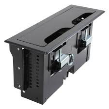 Fsr Floor Boxes Fl 500p by Fsr Inc Created To Amaze Infrastructure Products Video