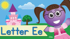 The Letter U Song Learn The Alphabet ABC Songs For Children