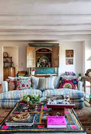 Gypsy Home Decor Pinterest by 572 Best Room Inspirations Images On Pinterest Attic Remodel