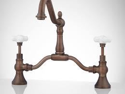 Delta Bronze Bath Faucet by Bathroom Faucets Delta Bathroom Faucets Amazing With Photos Of