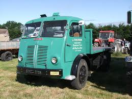 Berliet GLB 5R Plateau 1957   Chrispit1955   Flickr Work Trucks Of Sema Tensema16 Denver Co 5r Open House 2017 Ford F150 Forum Community Alex M Civ216 L 5r817 Dojrp The Merritt Equipment Truck Fest Presented By Fiver Liftd Five R F250 Gallery Photos Mycarid 2011 Toyota Tacoma V6 Auto Brokers Colorado Llc Canopy West Accsories Fleet And Dealer Lvo Fh 2012 V165r Gamesmodsnet Fs17 Cnc Fs15 Ets 2 Mods This Cj Pony Parts Is Ultimate Rock Climber Top Tales From Circ Side Steemit Sale High Quality Tire 75r 16 Annecy Buy Goodyear