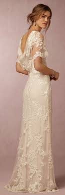 Lovely Simple Vintage Lace Wedding Dresses 79 On Bohemian Dress With