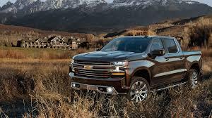 100 Used Trucks Grand Rapids Mi Cars MI Cars MI Good