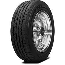 Dunlop Signature Ii Tire Review - 2018 - 2019 New Car Reviews By ... Dunlop Archives The Tire Wire Dunlop Grandtrek At23 Tires Create Your Own Stickers Tire Stickers Nokian Noktop 63 Heavy Tyres Grandtrek At21 Sullivan Auto Service Greenleaf Tire Missauga On Toronto Amazoncom American Elite Rear 18065b16blackwall Winter Sport 3d Tunerworks Racing Stock Photos Images Used Truck Tyres And Passenger Car For Sell 31580r225 Lincoln Toys Red Tow Truck 13 Tires Pressed Steel Wood