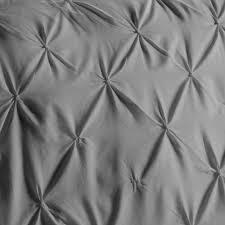 Bella Lux Bedding by Lux 6 Piece Comforter Set Walmart Com