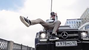 Mercedes-Benz In Benz Truck By Lil Peep (2017) Official Music Video ... Mercedes Benz Truck Qatar Living Mercedesbenz Arocs 3240k Tipper Bell Truck And Van Filemercedesbenz Actros Based Dump Truckjpg Wikipedia 2017 Trucks Highway Pilot Connect Demstration Takes To The Road Without Driver Car Guide Benz 3d Turbosquid 1155195 New Daimler Bus Australia Fuso Freightliner Support Vehicle For Ford World Rally Team Fancy Up Your Life With The 2018 Xclass Roadshow Big Old Kenya Editorial Stock Photo Image Of