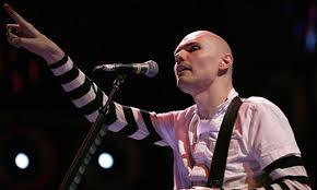 The Smashing Pumpkins Drown Tab by Billy Corgan Talks Smashing Pumpkins Effect Pedals Guitar World