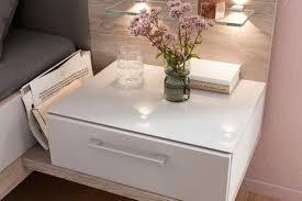 nolte möbel schlafzimmer set concept me 320 2 tlg