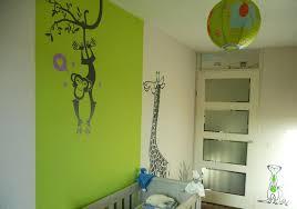 décoration jungle chambre bébé chambre jungle bebe bebe savane jungle deco chambre deco chambre