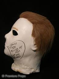 Halloween Mask William Shatners Face by James T Kirk Halloween Mask Photo Album Halloween Ideas