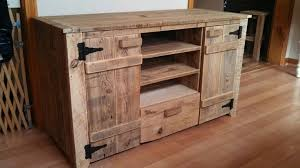 Wooden Entertainment Center Spectacular Inspiration And Wood On Exterior Ideas