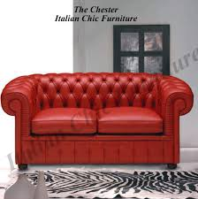 Chester Italian Leather Armchair Red Modern Armchairs Contemporary Design From Boconcept Chester Sofa Suppliers And Manufacturers At Alibacom Cane Armchairs Ireland Rattan Chester Armchair Selva Timeless Lounge Chairs Selva Globe Zero 4 Kre Frandsen Woont Love Armchair Chesterfield Price Size Upholstery Armchair Black Blofield Pinterest 3d Model Xrmbinfo Page 41 Sofas Electric Heated Leather Massage Recliner Chair Sofa Gaming Poltrona Frau