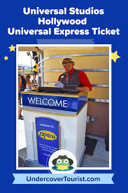 Discount Coupons For Universal Studios Los Angeles Www ... Idle Miner Tycoon On Twitter Nows The Time To Start Lecturio Discount Code Buy Usborne Books Online India Get Badges By Rcipating In Little Sheep Bellevue Coupon City Tyres Cannington Apexlamps 2018 Curly Pigsback Deals Ge Light Bulb Pdf Eastbay Intertional Shipping Cheat Codes Games For Respect All Miners My Oil Site Food Rationed During Ww2 Httpd8pnagmaierdemodulesvefureje2435coupon