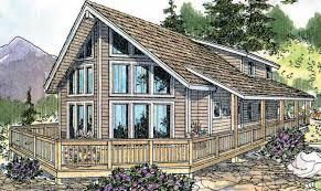 Harmonious Houses Design Plans by 19 Harmonious House Framing Plans Home Plans Blueprints 25902
