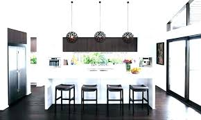 Dining Pendant Lights Table Light Tables Anal Good Hanging