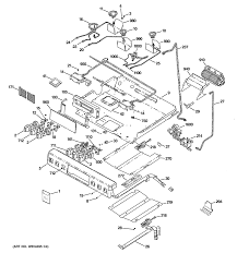 Ikea Galant Corner Desk Dimensions by Ikea Galant Replacement Parts U2013 Nazarm Com