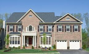 Colonial Homes by Features Of A Colonial Home Cedar Square Homes Cedar Square Homes