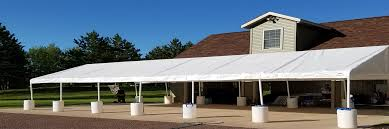 EZ-Tent Rental – Your Event Rental Experts! Awning In Petoskey Mi Party Rental Chair Wedding Pittsburgh Pa Crane Beaumont Tx Services And Auger Serving Industrial Southeast Texas Service Is Cottage 3 Epis Saint Awning In Haute Vienne Table Outside Window S Full Size Of Camper We Have Several Rentals Lewisville To Smore Schenectady Ny Whites Rv Specialist Inc Signs Church Vendors County Sign And Being A Tourist Your Luxurious Pavilion