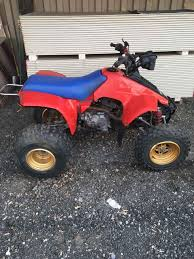Used 1986 Suzuki QUADSPORT 230 ATVs For Sale In California. 1986 ... Yamaha Yxz1000r Ss Dune Review Utv Guide Traxxas 4wd Slash Stampede Winter Ski Kit Installation Efx Sand Slinger Paddle Tires 28 29 30 And 31 Inch Sizes Kg How To Blasting With The Ecx Circuit Big Squid Rc Action Magazine May 2018 Page 68 Snow Bout It Mtbrcom 2016 Idaho Dunes Invasion Report Atvcom Just Picked Up Some New Paddle Tires For My Raptor 700r Atv 38 Xtreme Dominator 2wd 2003 Nissan Frontier Off Road Classifieds Cst Sandblast Can Am X3 Offroading
