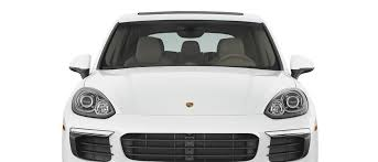 Porsche Cayenne Car Rental - Exotic Car Collection By Enterprise
