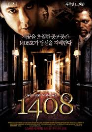 la chambre 1408 1408 poster 4 of 4 imp awards