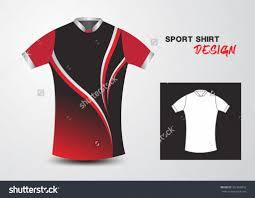 sport t shirt designs t shirts sweatshirts hoodies for mens