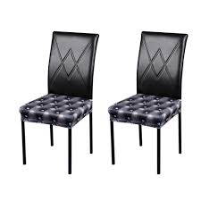US $6.84 35% OFF|2pcs 3D Imitation Leather Pattern Chair Covers Stretchable  Dining Chair Seat Covers Ceremony Chair Slipcovers Wedding Decor-in Chair  ... Us 701 45 Offnew Spandex Stretch Ding Chair Cover Machine Washable Restaurant Wedding Banquet Folding Hotel Zebra Stripped Chairs Covergin Yisun Coverssolid Pu Leather Waterproof And Oilproof Protector Slipcover Black 4 Pack 100 Room Navy Blue And White Unique Bargains Removable Short Slipcovers Nanpiperhome Elegant Elastic Universal Home Decor Searching Perfect Check Search Faux By Surefit Classic Cabana Stripe Long Covers Set Of 2 Ltplaza Modern Seat 4pcsset Damask Operi