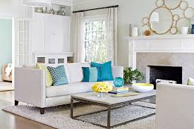 100 Modern Living Rooms Furniture How To Arrange NoFail Tricks