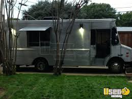 Food Truck | Mobile Kitchen For Sale In Texas Are You Financially Equipped To Run A Food Truck The Images Collection Of Mobile Truck Kitchen For Sale In Texas With Flavor Face Raleyus Food Tuck Mobile Guac The Vote Austin Texas Trucks Push Latinos To By Veracruz All Natural Authentic Mexican Sushitto On Road Toronto Fine Art Museum Arts Houston Gmc Kitchen Sale Aloha Shave Ice Llc Dallas Roaming Hunger Karma For San Antonio Wikipedia