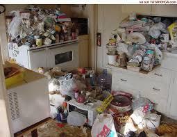 comment bien ranger une cuisine comment ranger la cuisine utilisez un gouttoir pour ranger vos