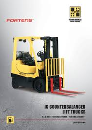 S2.0-3.5FT Series LPG Forklift Trucks Carer Electric Forklift Trucks Impact Handling Home For Hyster And Yale Trucksbriggs Equipment Utilev Counterbalance Ut80100p Gough Materials Caterpillar Lift Trucks Gc55kspr4_mc Sale Salina Ks Price Us Truck Sales Hire In Cardiff Newport Bettserve Combilift 4way Forklifts Siloaders Straddle Carriers Walkie Nissan Ag1n1l18t Forklift Trucks Material Paper Rolls With Automatic Clamp Leveling Toyota Reach Rrrd Series Crown Lift Traing Newcastle Permatt Diesellpg