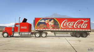 Coca Cola Truck V1.1 For GTA 5 Coca Cola Truck Tour No 2 By Ameliaaa7 On Deviantart Cacola Christmas In Belfast Live Israels Attacks Gaza Are Leading To Boycotts Quartz Holidays Come Croydon With The Guardian Filecacola Beverage Hand Truck Sentry Systemjpg Image Of Coca Cola The Holidays Coming As Hits Road Rmrcu Galleries Digital Photography Review Trucks Kamisco Truck Trailer Transport Express Freight Logistic Diesel Mack Trucks Renault Tccc 2014 A Pinterest